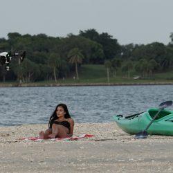 A2 70-300 DRONE