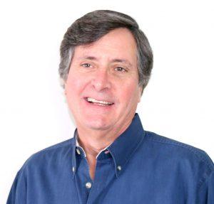 Phil Miller, Team Pakayak