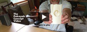 Pakayak Videos