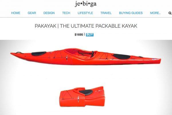 jebiga.com Pakayak article