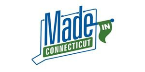CPTV Made In Connecticut II