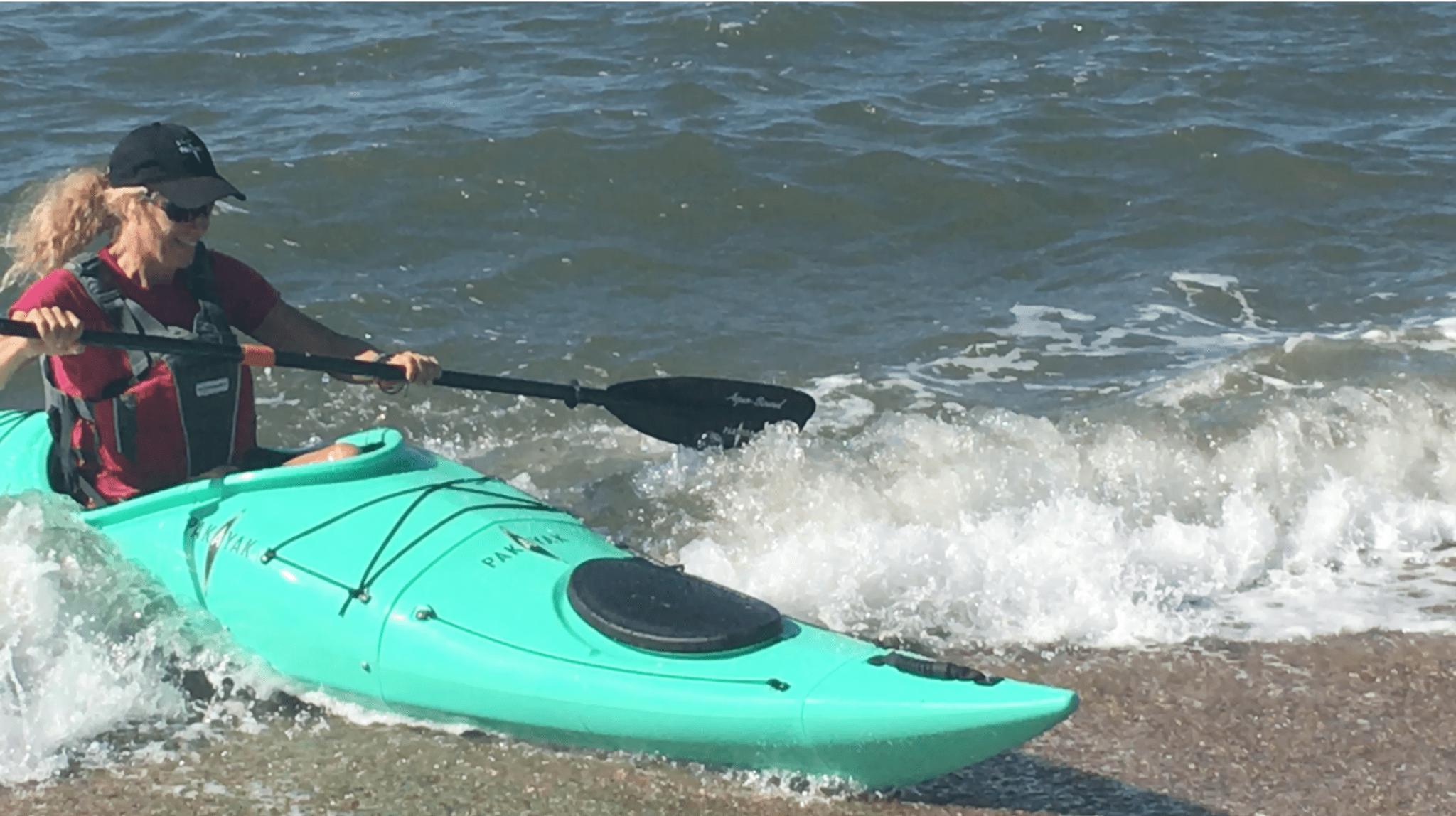 Surfing in Surf