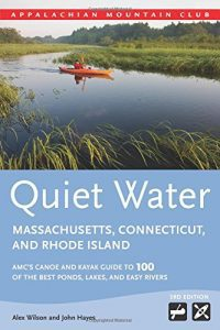 AMC's Quiet Water Guide