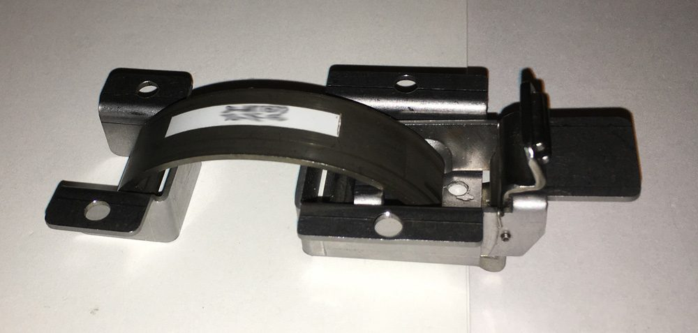 prototype clamp