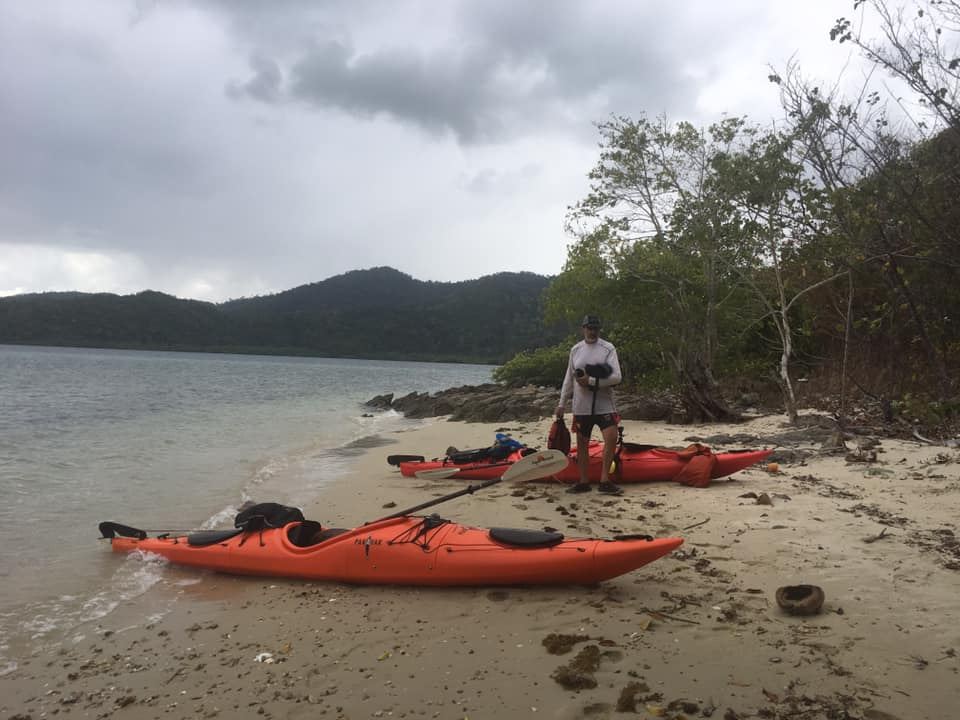 expedition philippines 20190417-2