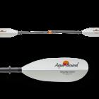 Sting Ray Hybrid Posi-Lok 4pc Paddle 220cm