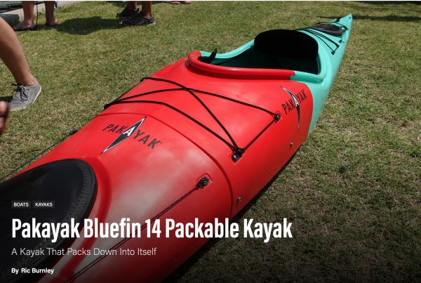 paddling-magazine