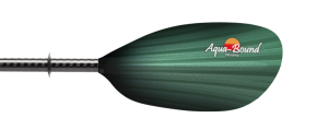 Whiskey_Fiberglass_Right_Blade_Front_Green Tide