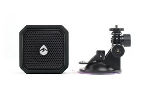 ecopebble lite plus suction cup mount