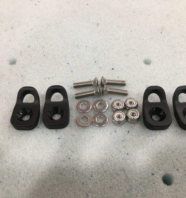 single loops