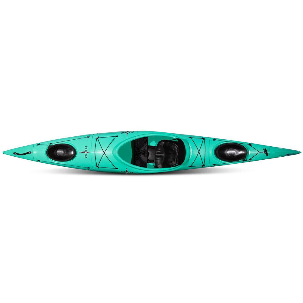 Bluefin 142 – Surf