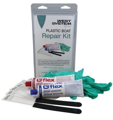 glfex-655-k-plastic-boat-repair-kit