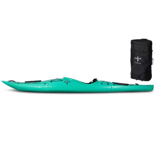 Bluefin-142-Surf-w-bag